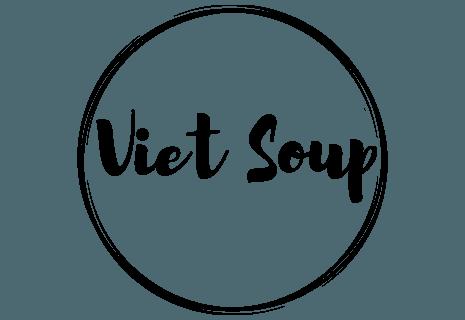 Viet Soup Restaurant