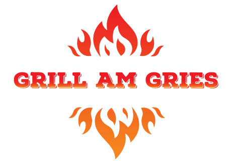 Grill Am Gries-avatar