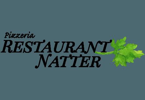 Restaurant Natter