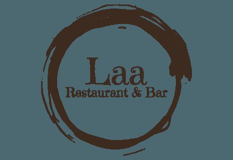Restaurant Laa
