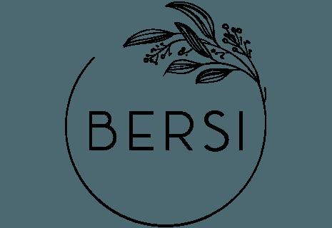 Bersi Restaurant-avatar