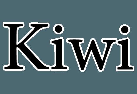 Restaurant Kiwi-avatar