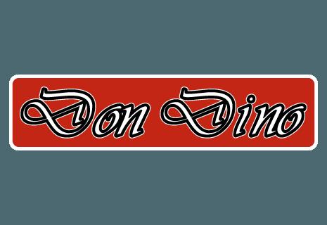 Pizzeria Don Dino