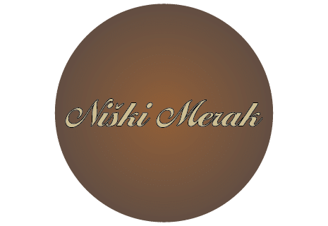 Grill Restaurant Niski Merak