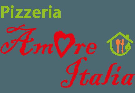 Pizza Amore Italia