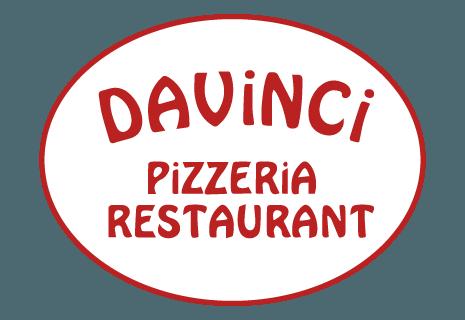 Pizzeria Ristorante Da Vinci-avatar