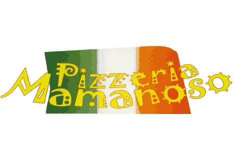 Mama Noso Pizzeria