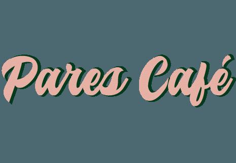 Pares Café Restaurant-avatar