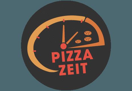 PizzaZeit