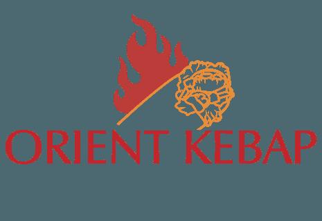 Orient Kebap