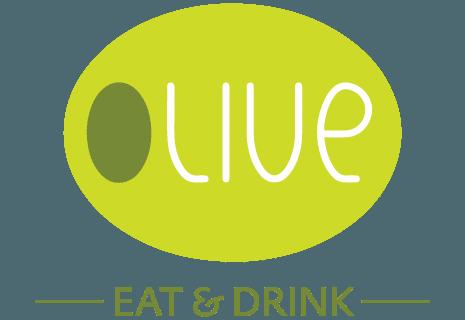 Olive Eat & Drink