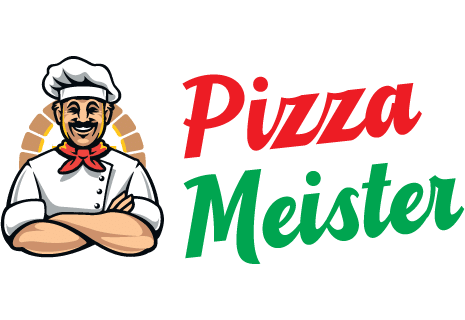 Pizza Meister