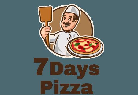 7Days Pizza