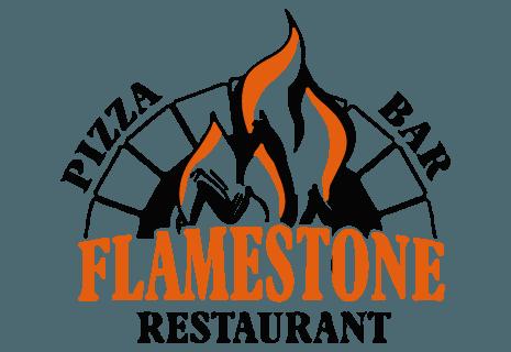 Flamestone Pizzabar