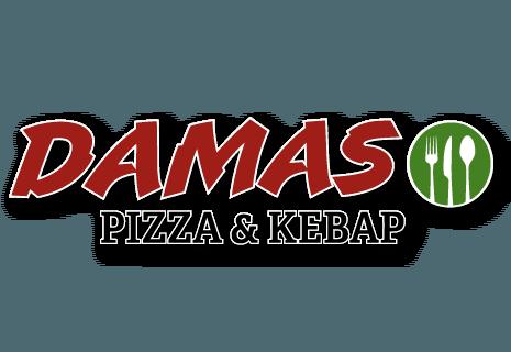 Damas Pizzeria-avatar
