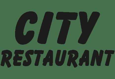 Helin City Kebap