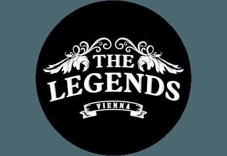 The Legends Vienna