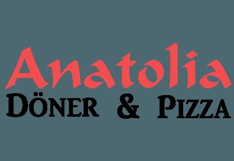 Anatolia-avatar