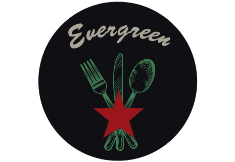 Evergreen Burger