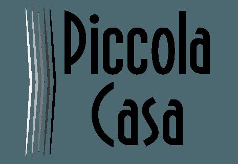 Piccola Casa-avatar