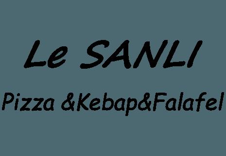Le Sanli