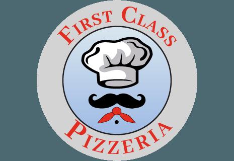 First Class Pizzeria-avatar