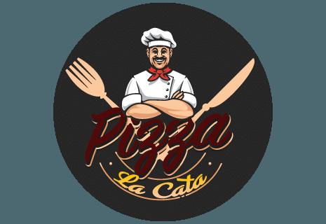 Pizza La Cata