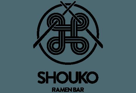 Shouko Ramen bar