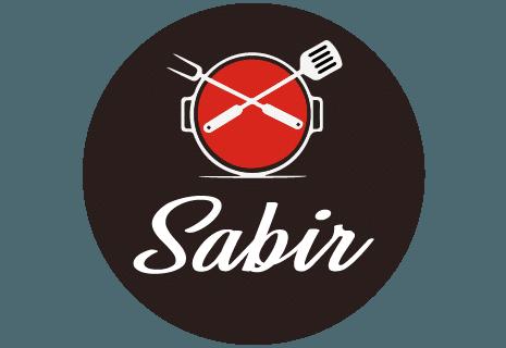 Sabirr Restaurant