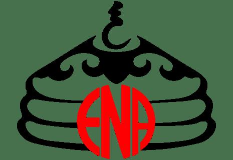 Ena Sushi Bar