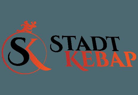 Stadt Kebap