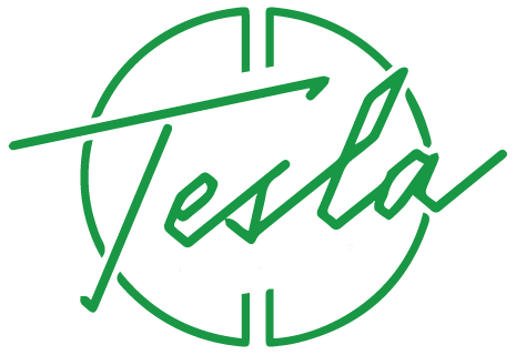 TESLA Pizza & Concept