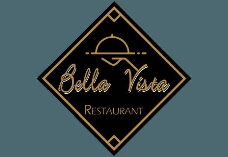 Bellavista-avatar