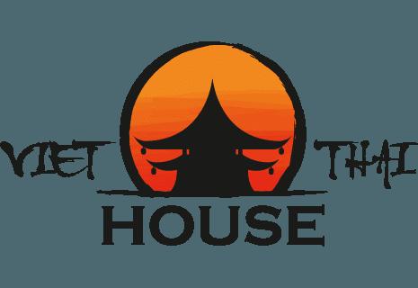 Viet Thai House