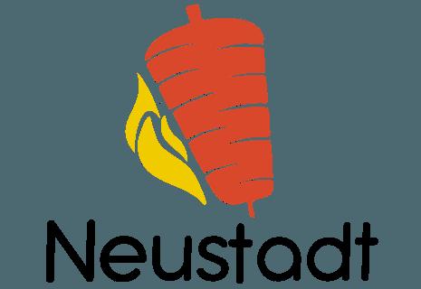 Neustadt Gemüsekebab & Pizza