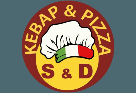 Kebap & Pizza S & D-avatar