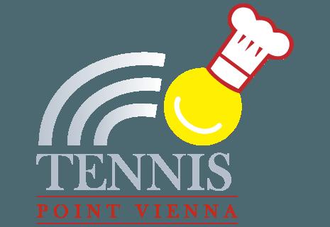Pizza & Restaurant im Tennis Point Vienna