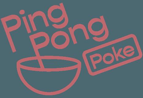 Ping Pong Poke-avatar