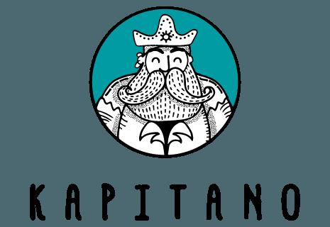Kapitano