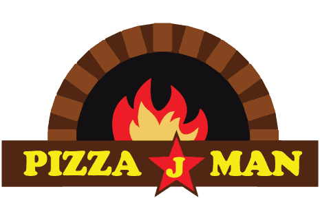 Pizza-Man-avatar