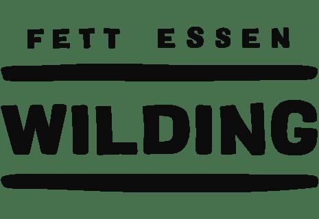 WILDING - FETT ESSEN-avatar