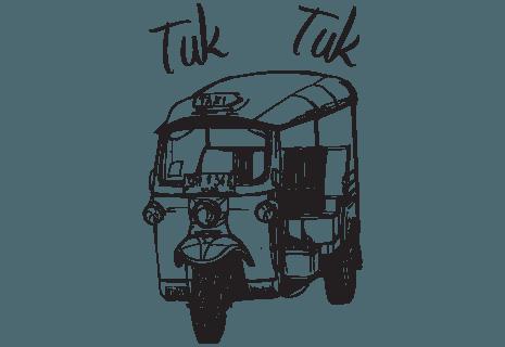 Tuk Tuk-avatar