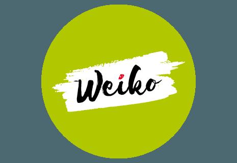 Weiko - Asia Kitchen