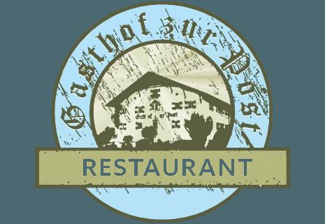 Gasthof zur Post-avatar