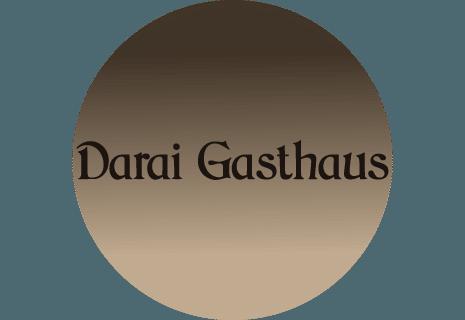 Darai Gasthaus
