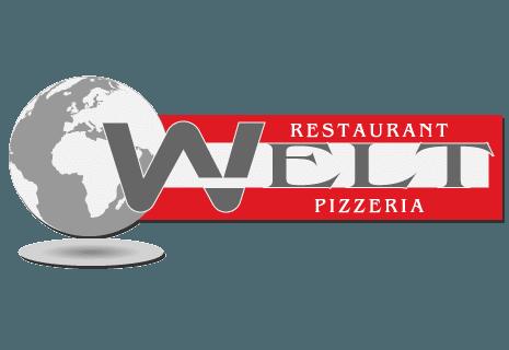 Welt Restaurant
