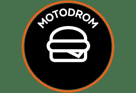 Harley-Davidson REBEL84 Grill & Cafe