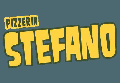 Stefano 2