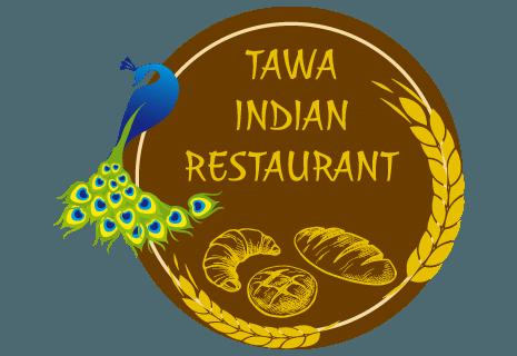 Tawa Indian Restaurant