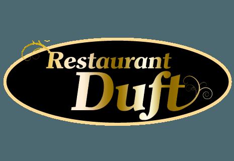 China Restaurant Duft